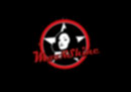 Official_Logo_Maja_Založnik&_MOONSHINE.p