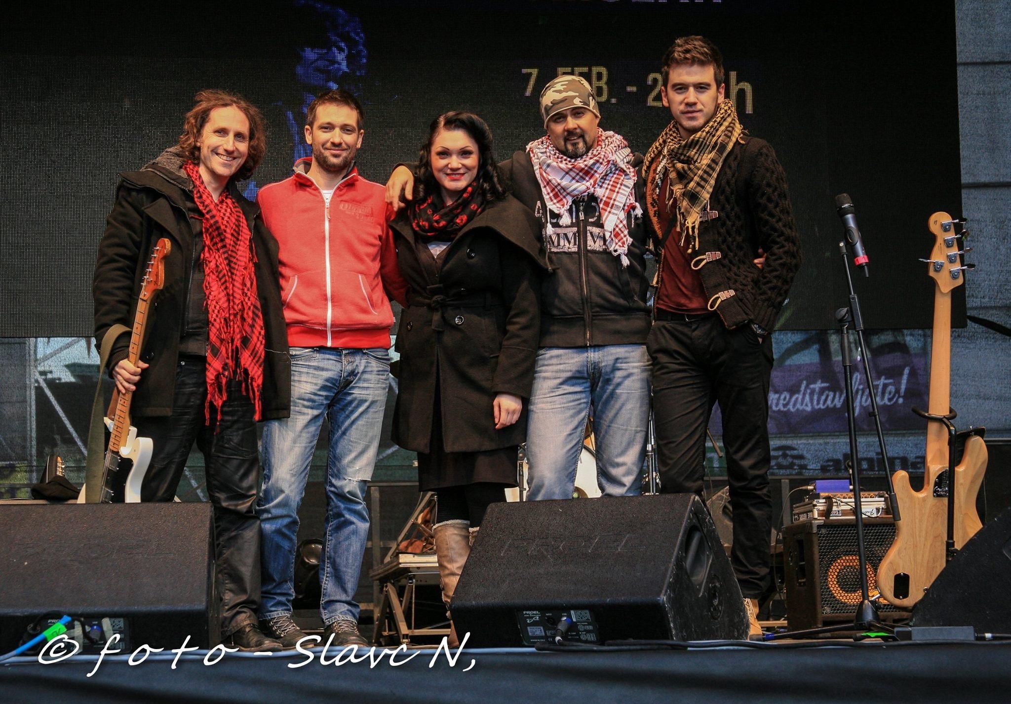 Maribor-Trg Leona Štuklja