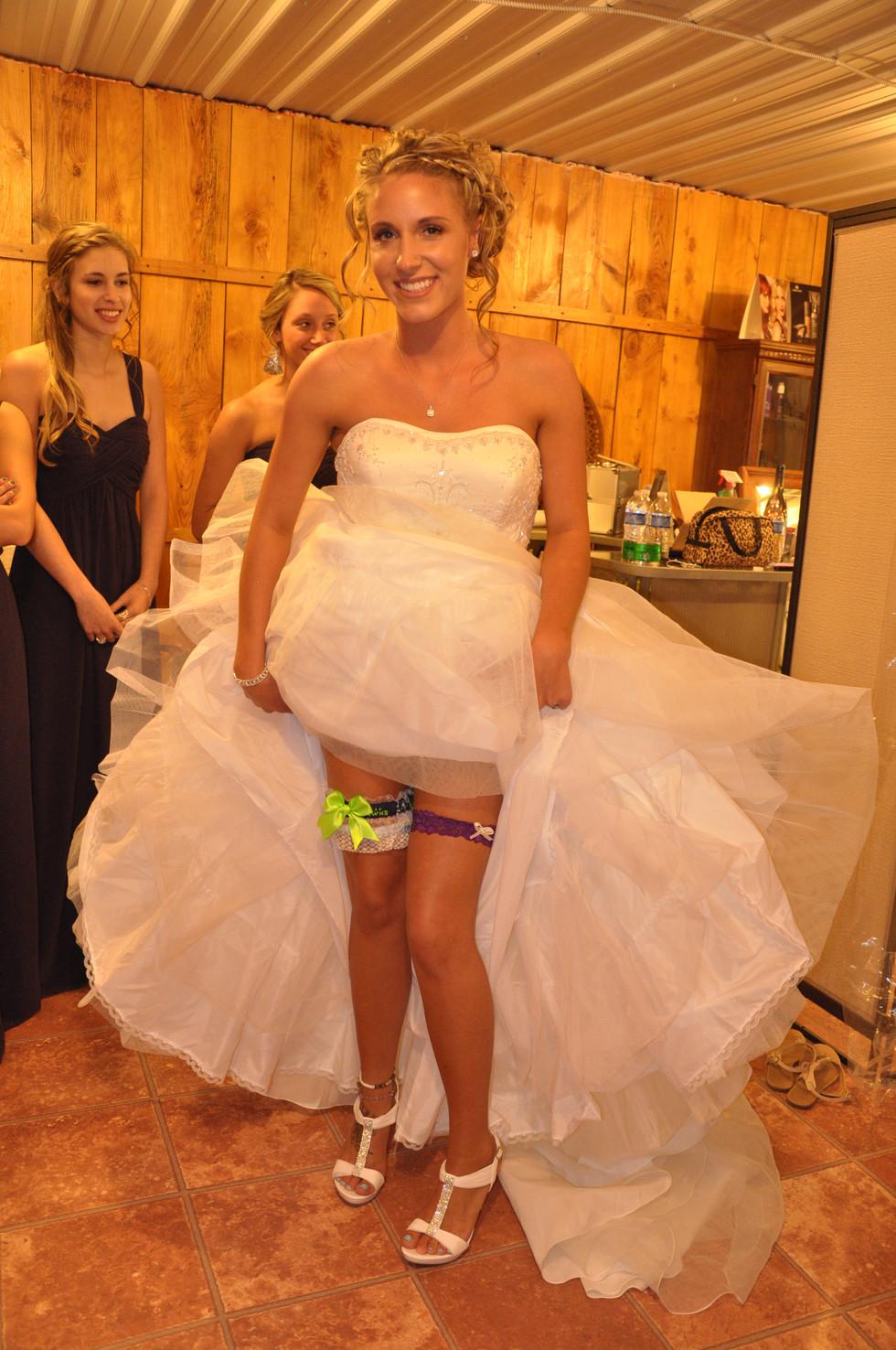 auman titus wedding 060.JPG