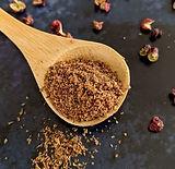 szechuan pepper salt.jpg