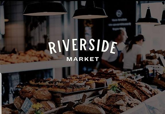 riverside market 2.jpg