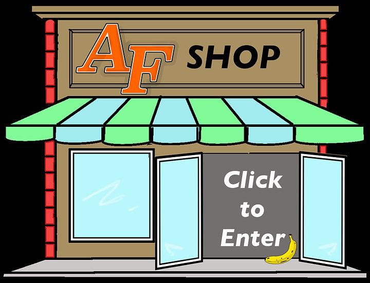 New Store Front Open-banana.jpg
