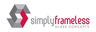 Simply_Frameless_Logo.jpg