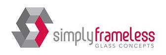 Simply_Frameless_Logo.jpg