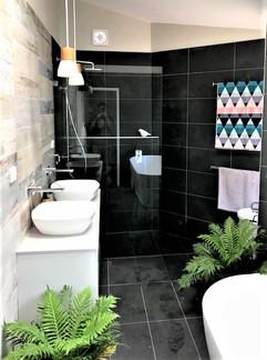 Shower Screen 5.jpeg