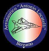 aeronautico logo.png