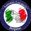 Logo-MEDIE.png