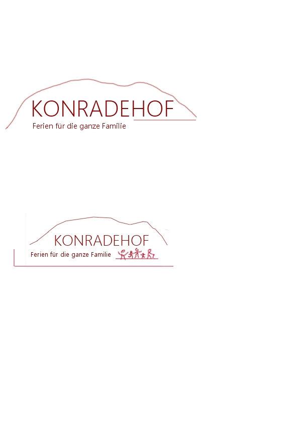 logo mit belchen weiss.jpg