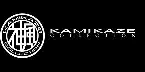 kamikaze_header_edited.jpg