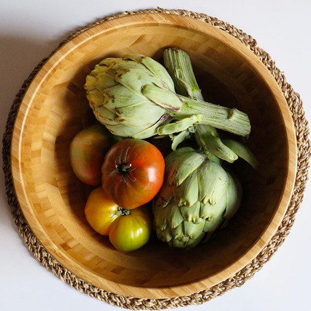 Vegetarianism & Veganism