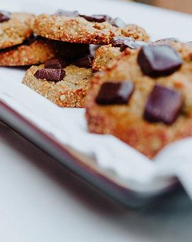 Glutenfree choc chip cookie recipe.jpg