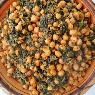 healthy food barcelona.jpg