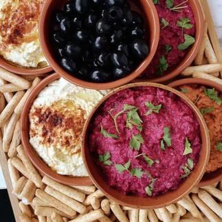 comida saludable barcelona.jpg