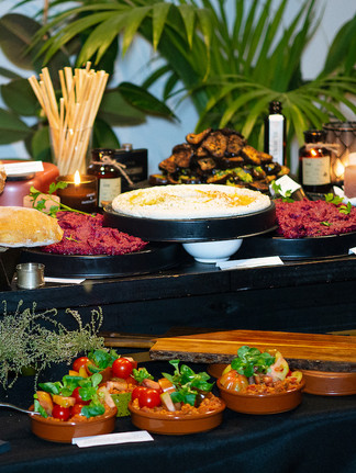healthy buffet barcelona.jpg