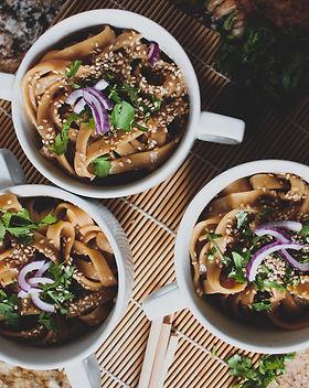 Asian noodles recipe.jpg