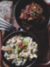 vegan catering barcelona.jpg