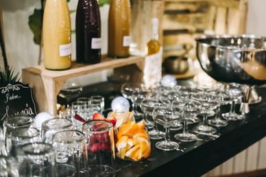 drinks catering barcelona.jpg