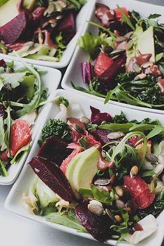 healthy salad recipe Barcelona.jpg