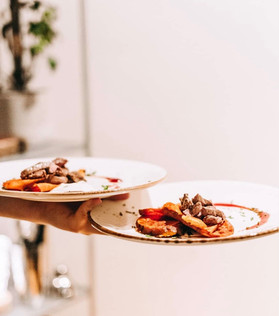 catering service barcelona.jpg