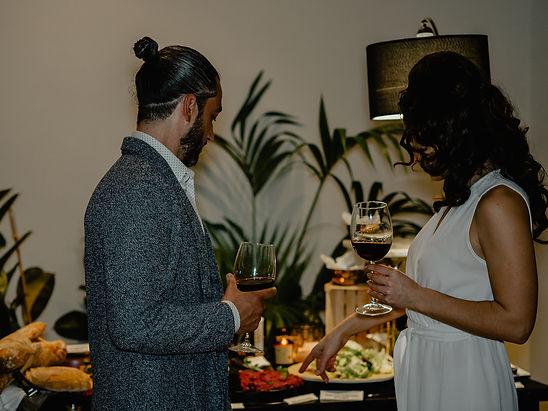 catering para bodas.jpg