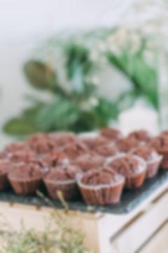 best vegan brownie recipe.jpg