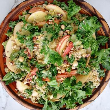 healthy salad barcelona.jpg
