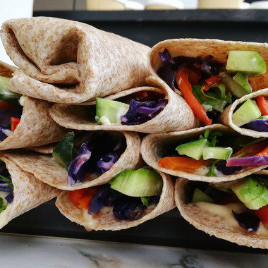 wrap vegetal barcelona.jpg