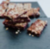 Best granola bars recipe.jpg