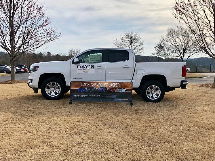 Days Chevrolet Sponsorship Truck.jpg