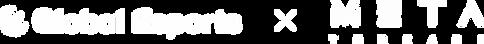 GEF x META _White Logo.png