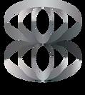 888TNW_SilverLogoWhiteBG_FullType.png