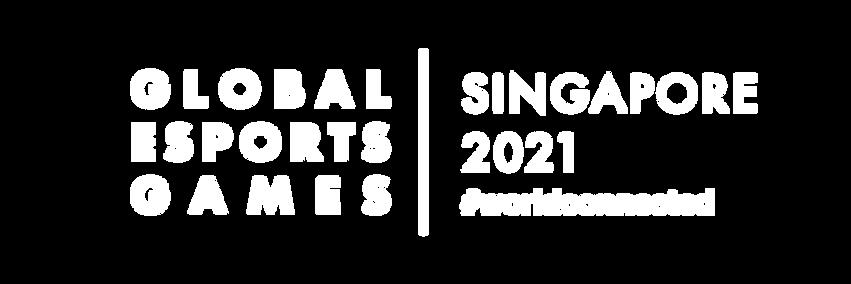 GEG Singapore 2021 - Horizontal_No Globe WHITE.png