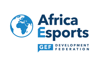Development Federation - Logos_Africa Esports Logo.png