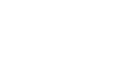 3_GEG Logo Landscape Reverse White.png