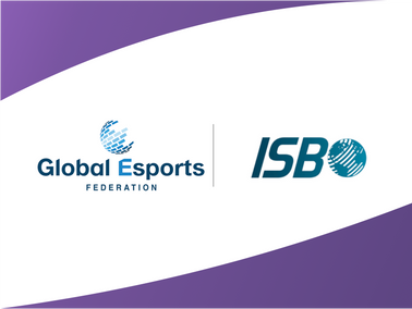 International Sports Broadcasting Company appointed Broadcast, Content & Streaming Strategy Partner