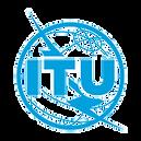 ITU.tiff