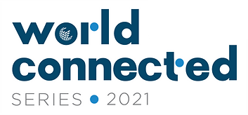 World Connected Series 21_Events Page.pn