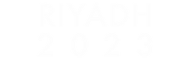Riyadh 2023 - White.png
