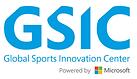 GSIC-LOGO.png
