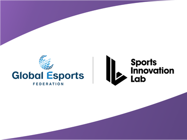 Sports Innovation Lab Joins as Global Supporter for Content Strategy