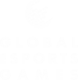 GEG Logo_White.png