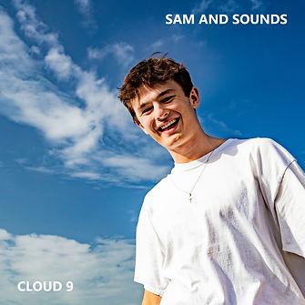 sam-and-sounds-cloud-9-artwork.jpg
