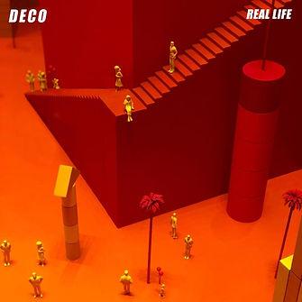 deco-real-life-artwork.jpg