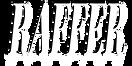 Studios Logo 1.png