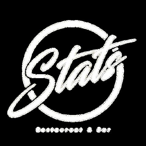 STATS circle logo.png