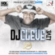 DJCleve.JPG