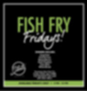 FishFry_stats.jpg