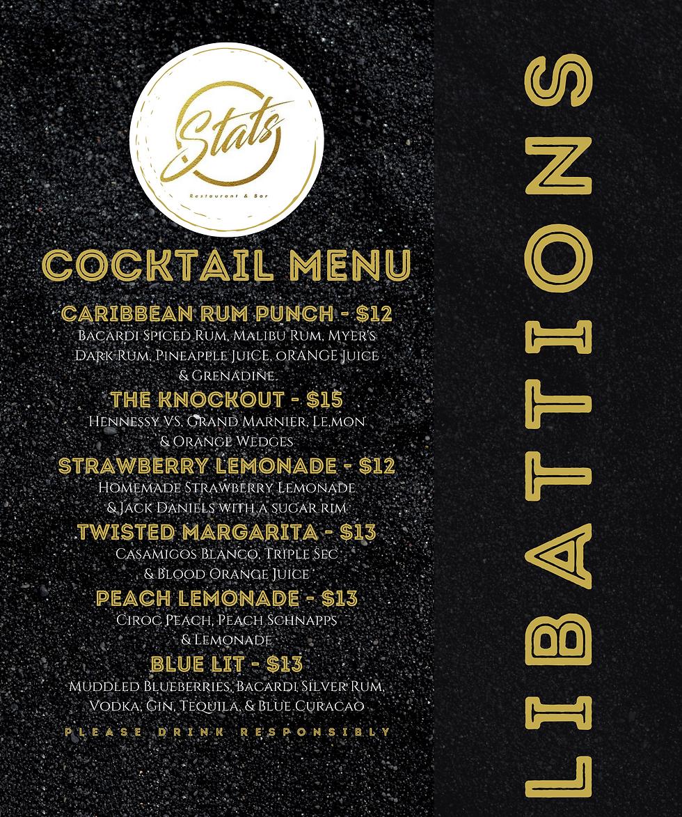 Stat's Cocktail Menu 2021.png
