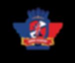 Corsi di Inglese per bambini e ragazzi - Arezzo / Alpha British Centre