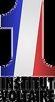 Corsi di francese - Alpha British